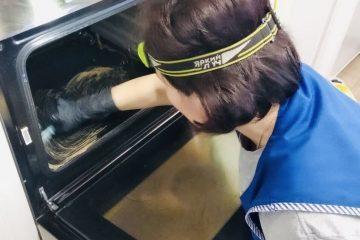 Полезные советы, как правильно выбрать клининговую компанию для уборки квартиры или дома Чистый Терем