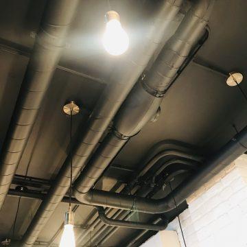 Клининговая компания Чистый Терем осуществила уборку после ремонта офиса, расположенного на станции метро Митино, г. Москва.