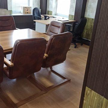Регулярная комплексная уборка офиса , г. Москва, метро Марьина Роща